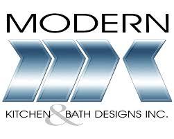 innovative home design inc innovation idea modern kitchen and bath designs designs inc on home