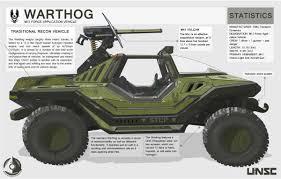 halo 4 warthog made a warthog info graphic rebrn com
