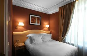 Tva Chambre Hotel - la chambre classique princesse flore hôtel