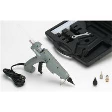 industrial glue gun ebay