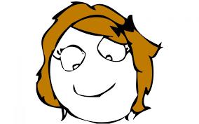 Cute Meme Faces - cute girl face meme faces photographie par mufi partage d images