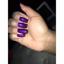 unique nail 12 reviews nail salons 3808 guess rd durham nc