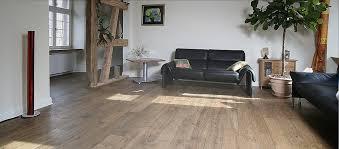 we install renovate wooden floors dorset