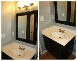 beautiful powder rooms sinks decorative sinks for powder room beautiful vessel sink in