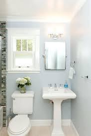 bathroom sink bathroom sink undermount stupendous round sinks