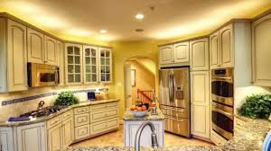 Kitchen Cabinets Frederick Md The Wellington Villas At Worman U0027s Mill In Frederick Md Youtube