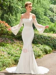 tidebuy wedding dresses 30 common myths about tidebuy wedding dresses tidebuycountdown