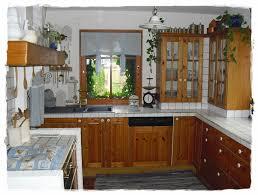 Esszimmer Einrichten Landhaus Shabby Landhaus Vorher Nachher Küche Esszimmer