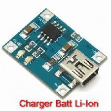 cara membuat powerbank menggunakan baterai abc cara membuat charger usb portable menggunakan battery 9v cara tekno