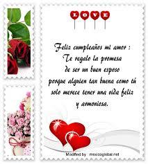 imagenes buenos dias esposa mia buscar bonitos mensajes de cumpleaños para mi esposa romanticos