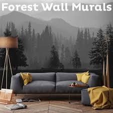 glitter wallpaper perth black wallpaper designs striped pattern black wallpaper