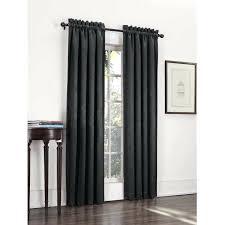 grey bathroom window curtains grey window curtains ezpass club