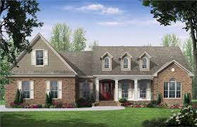 country style houses country house plans and home design an american classic