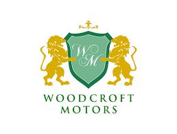 lexus teesside used woodcroft motors stockton on tees north east england read