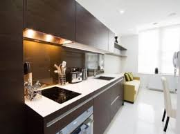 service appartments london albany house luxury serviced apartments deals reviews london