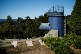 Deep Silo Builder Three Bay Area Houses Worthy Of Gawkers