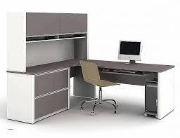 Appleton Computer Desk Office Furniture Best Of Used Office Furniture Appleton Wi Used