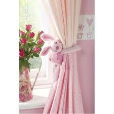 Elephant Curtains For Nursery 64 Diy Curtain Tie Backs Guide Patterns