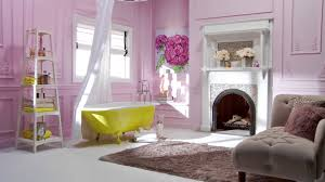 behr 2015 color and style trends youtube