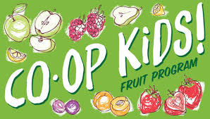 organic fruit of the month club fruit of the month boise co op