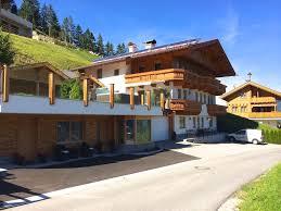 Haus Mit Grundst K Landhaus Rieder Im Zillertal Fewo Direkt
