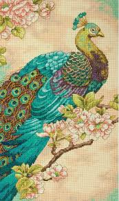 180 best animal cross stitch kits images on cross