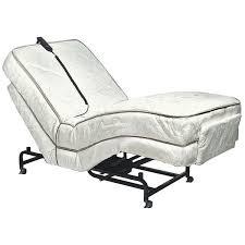 hospital beds homecare beds from lenox medical