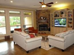 living rooms with corner fireplaces living room corner fireplace decorating stone living room design