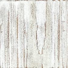 Wohnzimmerschrank Lackieren Wohnwand Aragona In Weiß Shabby Chic Pharao24 De