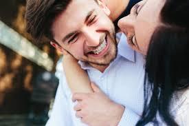 puaskan suamimu di ranjang dengan teknik rahasia ini thewedding id