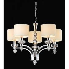 Lights And Chandeliers Marvelous Lights And Chandeliers Similiar Chrome Lights Chandelier