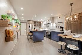 kitchen room pine furniture clopay garage door storage beds