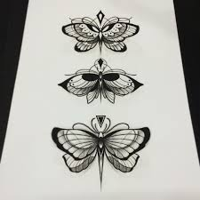 black and grey butterfly designs butterfly designs
