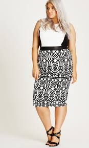 251 best plus size fashion wear to work images on pinterest