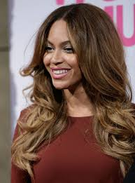 hair contouring fall hair color trends