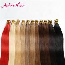 keratin extensions online get cheap keratin hair extension aliexpress alibaba