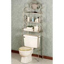 vanities 25 inches under wayfair abbey 24 single bathroom vanity
