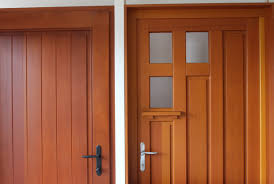 Interior Door Styles For Homes by Interior Fir Doors Image Collections Glass Door Interior Doors