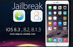 Ios 8 3 Jailbreak by Download Bypass Icloud Activation Ios 11 Projects To Try
