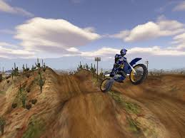motocross madness 2 demo motocross madness download demo download sql 2014