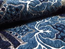 Turquoise Velvet Fabric Upholstery Sofa Fabric Upholstery Fabric Curtain Fabric Manufacturer 100