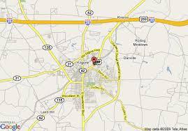 kilgore map map of best inn of kilgore kilgore