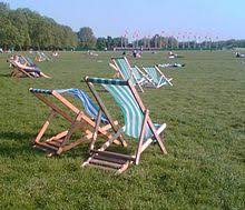 Canvas Deck Chair Plans Pdf by Deckchair Wikipedia