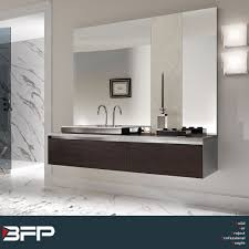 ready made bathroom cabinet ready made bathroom cabinet suppliers