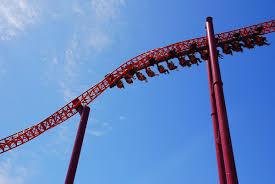 Six Flags Valejo V2 Vertical Velocity U2013 Wikipedia