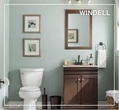 bathroom ideas lowes beautiful lowes bathroom design ideas gallery house design