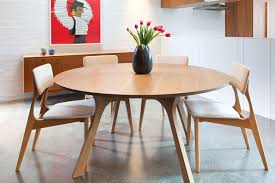 Scandinavian Dining Room Furniture Custom Trestle Table Tags Custom Trestle Table Danish Style
