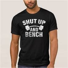 Bench Mens T Shirt Online Get Cheap Bench Tee Shirts Aliexpress Com Alibaba Group