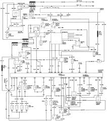 1985 ford f 250 wiring diagram wiring diagram weick