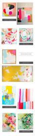 Ballard Design Art 119 Best Images About Art On Pinterest Abstract Art Abstract